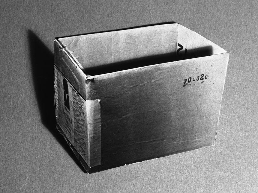 Photo_Box_88RET_pdef