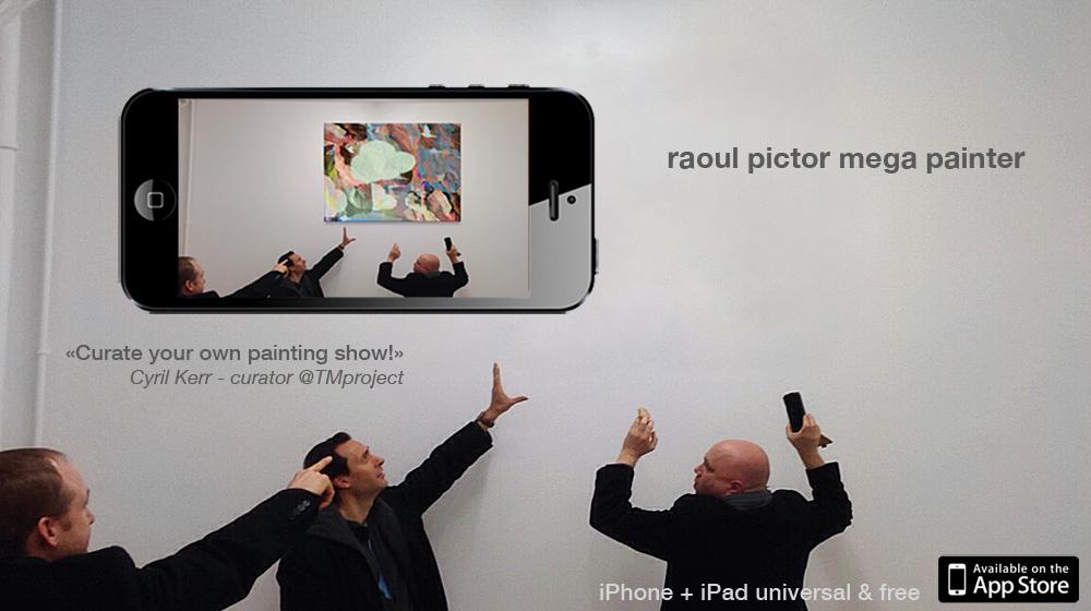 RP_MP_Pub_1iP5