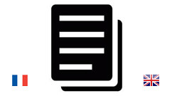 ikon_book_FR_ANG