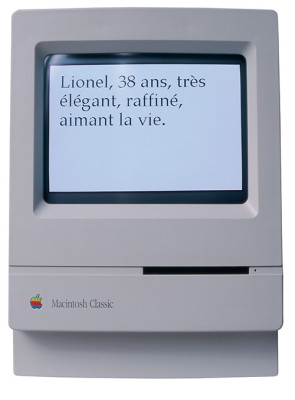 ProfilP_macWeb