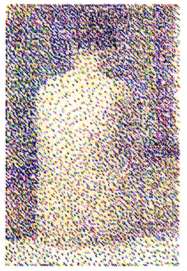 seurat_new_dos_web