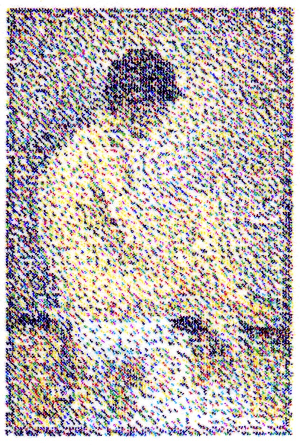 seurat_new_profil_web